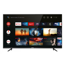 """TCL 32"""" 720P Android TV"""