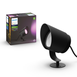 Philips Hue Lily XL...